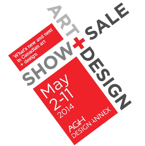 DA_Art-Sale-2014